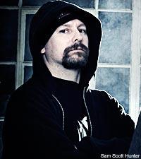 David Witte