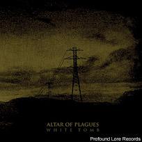Altar of Plagues