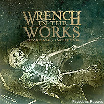 Wrench in the Works
