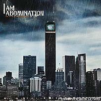 I Am Abomination