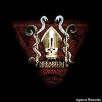 Nefarium