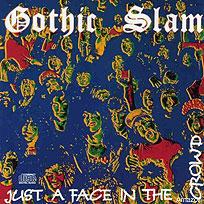 Gothic Slam