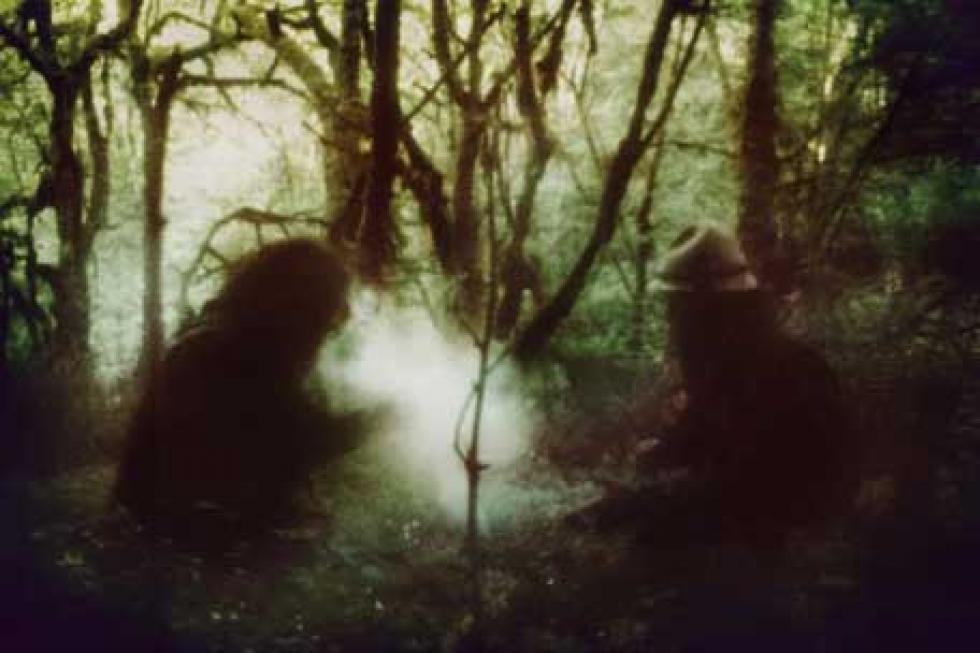 Wolves In The Throne Room Reveal New Album Artwork And Tour