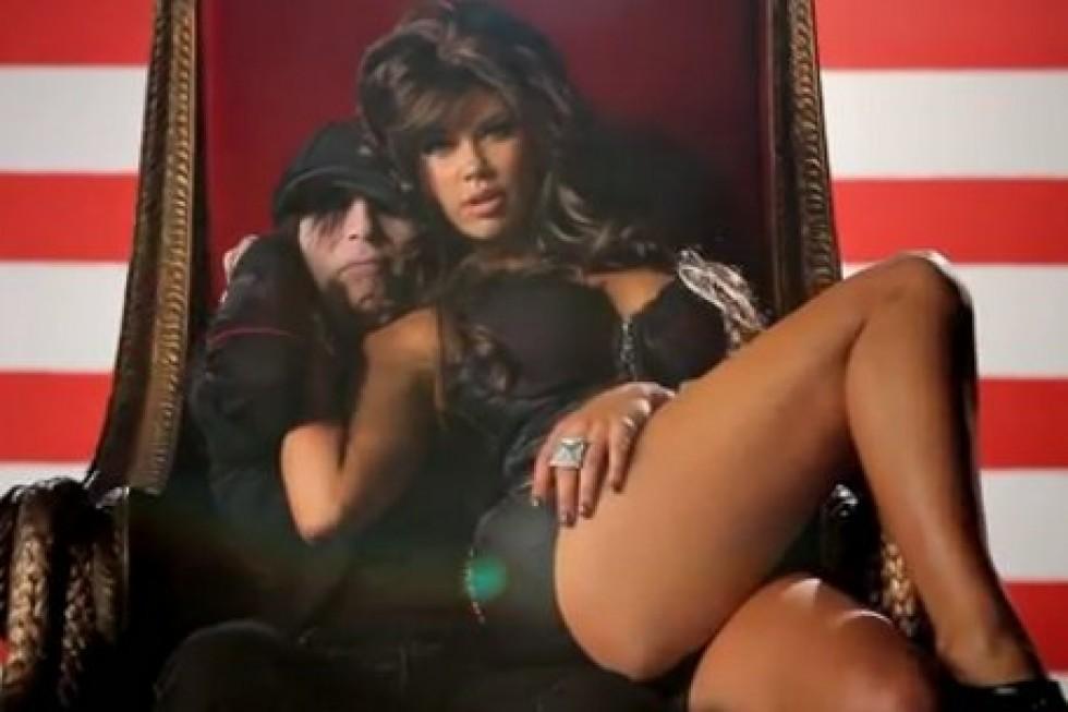 pop evil's 'boss's daughter' video features mötley crüe guitarist